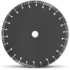 104350-&-114856-FESTOOL-Premium-All-Purpose-Diamond-Disc-769154-&-769155-hero1_small