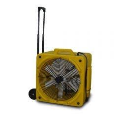 104361-fanmaster-412mm-186w-downdraft-fan-idfd-HERO_main