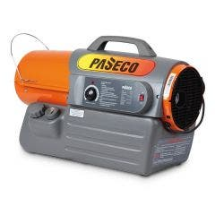 104432-paseco-16.5kw-portable-industrial-forced-air-heater-ih75000-HERO_main