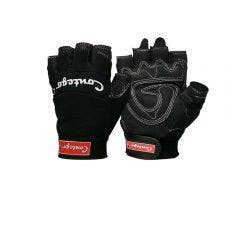 104454-Mechanics-fingerless-Glove-Medium-1000x1000_small