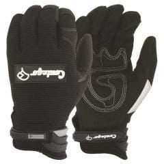 BEAVER Riggers Glove Small