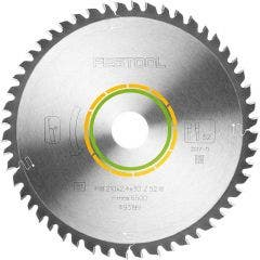 105005-Saw-Blade-210mm-x-2.4-x-30mm-52-tooth_small