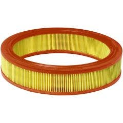 105048-CT-17-Extractor-Main-Filter_small