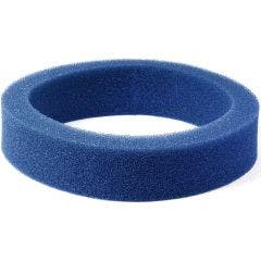 105049-CT-17-Extractor-Wet-Filter_small