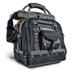 VETO 53 Pocket Technician Tool Bag VETOTECHLC