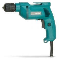 MAKITA 530W 10mm Drill 6408