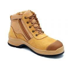 105652-wheat-nubuck-zip-side-ankle-v2-safety-hiker-318-sz-6_1000x1000_4.jpg_small