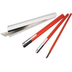 105735-2kg-TIG-Welding-Rod-Various-Sizes-Available_1000x1000_small