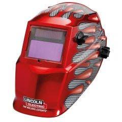 105763-RED-SPLAT-Variable-Shade-9-13-Welding-Helmet_1000x1000_small