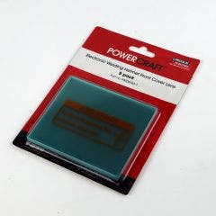 105893-5-pack-exterior-cover-welding-lens-1000x1000_small