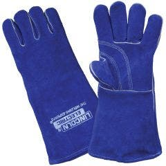 105910-Premium-Leather-MIG-Stick-Welding-Gloves_1000x1000_small