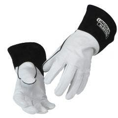 105915-100mm-Cuff-Welding-Gloves-XL-XL_1000x1000_small