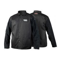105924-black-leather-sleeved-welding-jacket-1000x1000_small