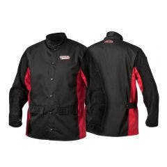 105928-shadow-black-leather-sleeved-welding-jacket-1000x1000_small