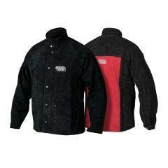 105930-heavy-dut-black-leather-sleeved-welding-jacket-1000x1000_small