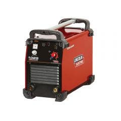 105986-lincoln-tomahawk-1025-40a-3-phase-inverter-plasma-cutter-1000x1000_small