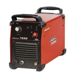 105987-lincoln-tomahawk-1538-60a-3-phase-inverter-plasma-cutter-1000x1000_small