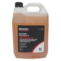 RIDGID Lubricant Threading 5L