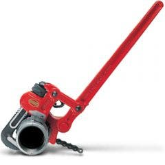 106021-ridgid-125mm-compound-leverage-wrench-31380-HERO_main