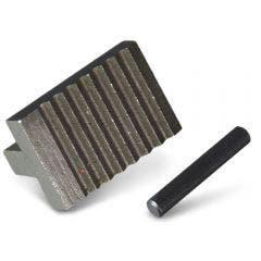 106023-ridgid-200mm-8inch-pipe-wrench-heel-jaw-and-pin-31585-HERO_main