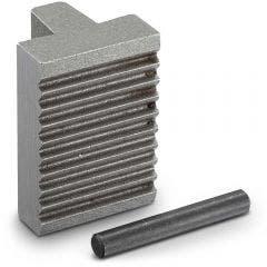 106032-ridgid-450mm-18nch-heel-jaw-and-pin-assembly-31675-HERO_main