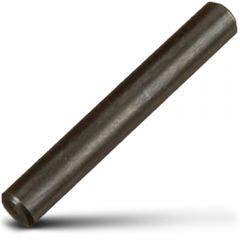 106035-ridgid-450mm-18inch-pipe-wrench-heel-jaw-pin-31690-HERO_main