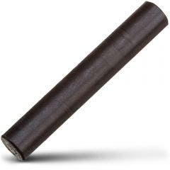 106040-ridgid-600mm-24inch-pipe-wrench-heel-jaw-pin-31715-HERO_main