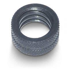 106045-ridgid-1200mm-48inch-pipe-wrench-replacement-nut-31760-HERO_main