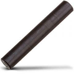 106046-ridgid-1200mm-48inch-pipe-wrench-heel-jaw-pin-31765-HERO_main