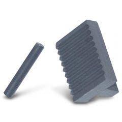106048-ridgid-1500mm-60inch-pipe-wrench-heel-jaw-&-pin-31775-HERO_main