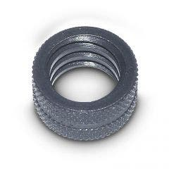 106050-ridgid-1500mm-60inch-pipe-wrench-replacement-nut-31785-HERO_main