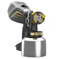 WAGNER 700W 1L Spray Gun w. Standard Attachment XVLP FC3500 2349396