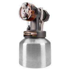 WAGNER XVLP Fine Spray Attachment Suits FC3500 2321877