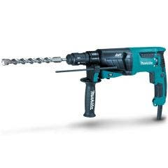 106155-26mm-(1.1In)-Rotary-Hammer-800W-3-Mode.jpg_small