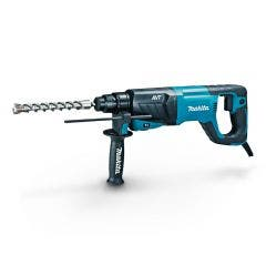 106157-26mm-800W-3-Mode-Rotary-Hammer.jpg_small
