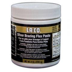 106177-BERNZOMATIC-Silver-Flux-6Oz-Brazing-Solder-Paste-1711880-1000x1000.jpg_small