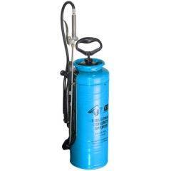 OX Stainless Steel Concrete Sprayer - 13.2L OX-P040713