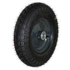 106280-EASYMIX-Narrow-Pneumatic-Wheel-16inch-HERO2-NGS.jpg