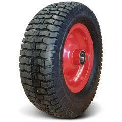 EASYMIX Wheelbarrow Wheel 16inch Was