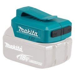 106339-14.4V-18V-Twin-USB-Port-Battery-Adaptor-BARE_1000x1000.jpg_small