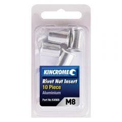 106386-kincrome-rivet-nut-insert-m8-aluminium-10-piece-k4908-HERO_main