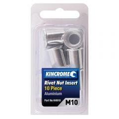 106387-kincrome-rivet-nut-insert-m10-aluminium-10-piece-k4910-HERO_main