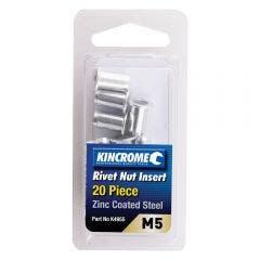 106390-kincrome-rivet-nut-insert-m5-zinc-coated-steel-20-piece-k4955-HERO_main