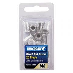 106391-kincrome-rivet-nut-insert-m6-zinc-coated-steel-20-piece-k4956-HERO_main
