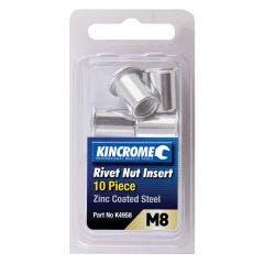 106392-kincrome-rivet-nut-insert-m8-zinc-coated-steel-10-piece-k4958-HERO_main