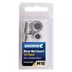 106393-kincrome-rivet-nut-insert-m10-zinc-coated-steel-10-piece-k4951-HERO_main