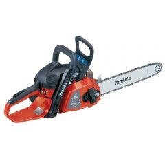 106438-32cc-2-Stroke-Chainsaw-_1000x1000_small