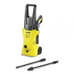 106491-Karcher-1400W-1600psi-Pressure-Washer-K-2_1000x1000_small