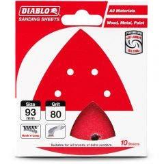 106562_Diablo_93mm-80-Grit-6-Hole-Velcro-Delta-Sanding-Sheet---10-Piece-3165140822619_2608F01176_1000x1000_small