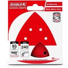 106564_Diablo_93mm-240-Grit-6-Hole-Velcro-Delta-Sanding-Sheet---10-Piece-3165140822633_2608F01178_1000x1000_small